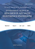 International Journal of Research in Advanced Electronics Engineering